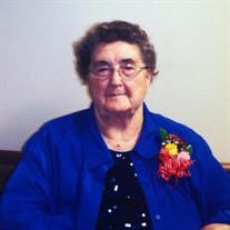 Marlene L. Palik