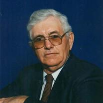 Elmer L. Koester