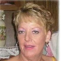 Lilly Joyce Hill, age 51 of Waynesboro, TN