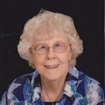 Elaine Claire Komnick