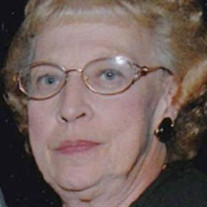 Marjorie Gay Ksenzulak