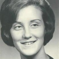Dawn M. Umholtz