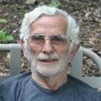 Bobby G Futral, Sr.