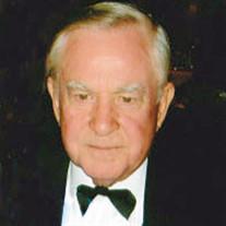 Martin Finnegan