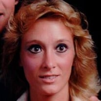 Rhonda Kaye Shoulders