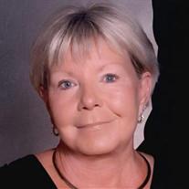 Barbara Ann Chernick