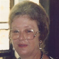 Judith A. Howell
