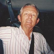 Robert Lynd Coulson
