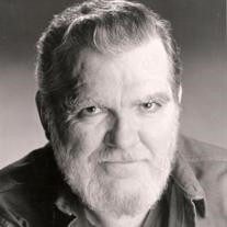 J. Gerald Godwin