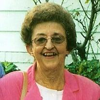 Kathleen T. Hoban