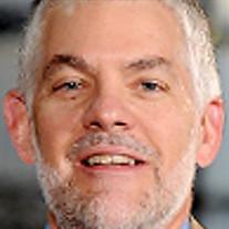 Robert M. Bontrager