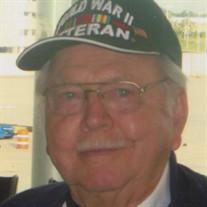 Harvey L.  Hafeman