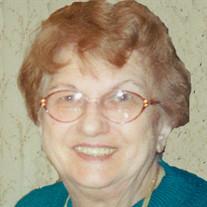 Mrs.  Eleanor  A. (Schrei) Inda