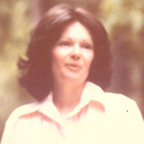 Rosanne E. O'Boyle