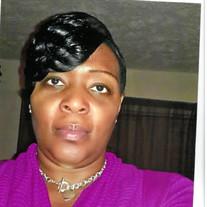 Ms. Kimberly S. Smith