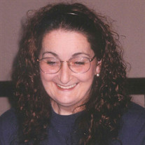 Dawana Dean Gross Obituary - Visitation & Funeral Information
