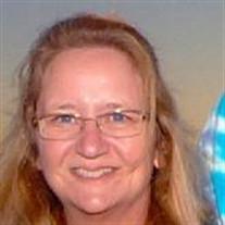 Susan Kay  Deering