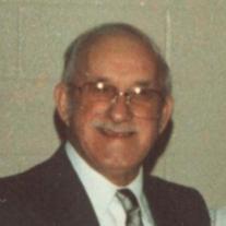 Matthew R. Michalski