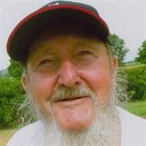 Arthur R.  Horn