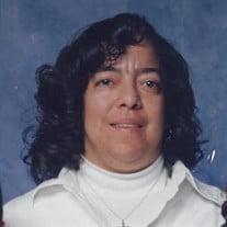 Ms. Donna M. Haskins