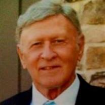 Ray Dean Fretz