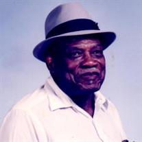 Mr. Robert Collash