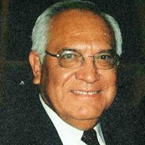 Ernest Valtierra