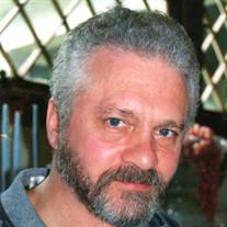 Robert  P. Fleming