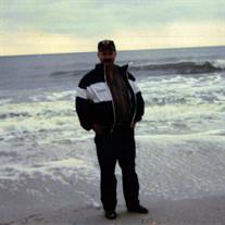 Mr.  Richard Lee Outlaw Sr.