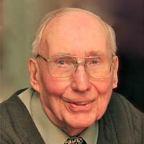 Robert A. Jay