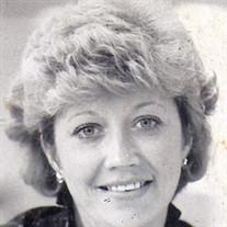 Joanne C.  Miniard