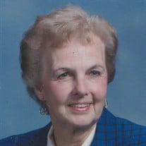 Dorothy  L Benner