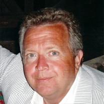 Andrew K. Touchstone