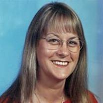 Sharon Elaine Heath