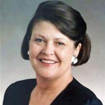 Nancy Slaughter Cook