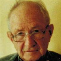 Robert A. Nagel