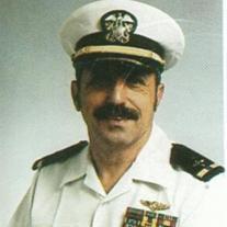 Phillip George Gilbert