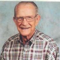 Frederick K. Wilson