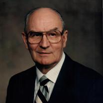 Michael J. Prock