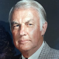 LeRoi Harold Stone