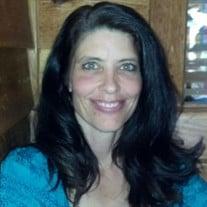 Melinda Kaye Arnold