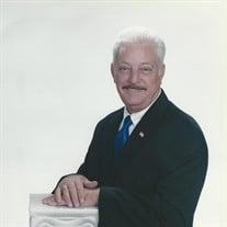 John Leonard Seldon  Powell