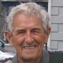 Mr. Thomas F.  Murphy