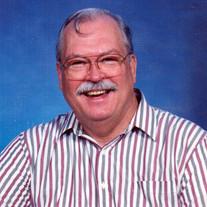 Jerry Bennett