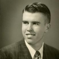 Jack Grier