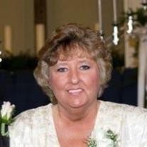Regina Sue Totherow