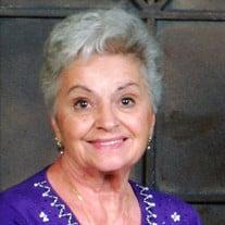 Phyllis Arato