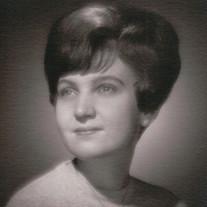 Ann Marie (Yost) Maluchnik