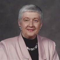 Martha  Carlisle Wingard