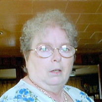 Lana M. Riedel